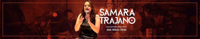 Samara Trajano