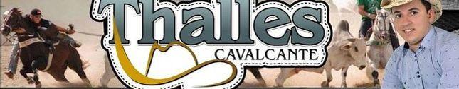 THALLES CAVALCANTE