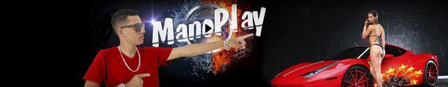 ManoPlay