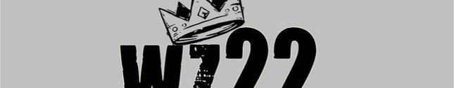 Wz22 Oficial