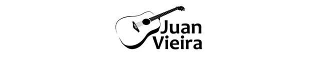 Juan Vieira