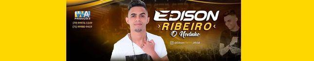 Edison Ribeiro