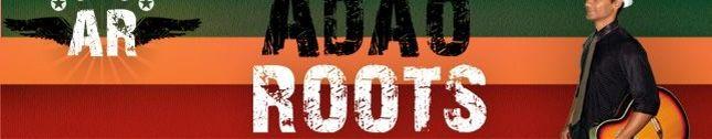 Adão Roots