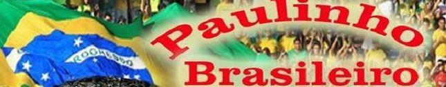 Paulinho Brasileiro