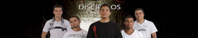 Banda Discípulos M.E