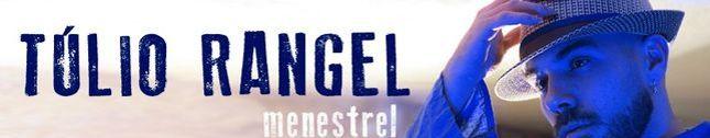 Túlio Rangel