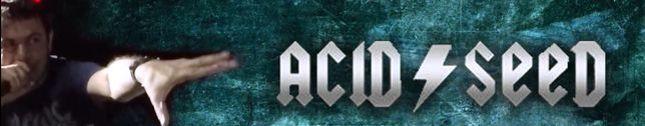 Projeto ACID SEED