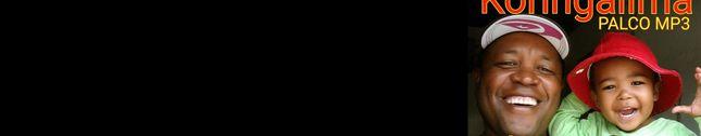 koringa46