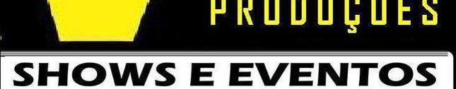 Via Produções Shows & Eventos