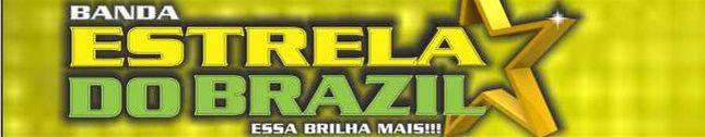 Banda Estrela Do Brazil