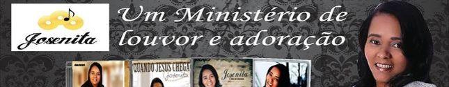 Josenita Freitas