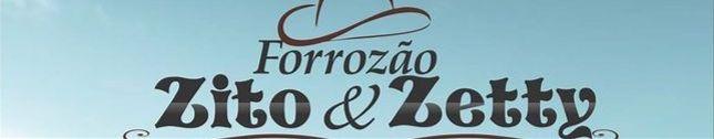 Zito & Zetty Oficial