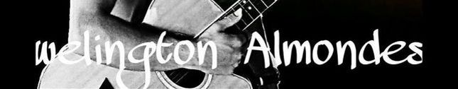 Welington Almondes
