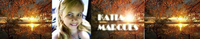 KATIA MARQUES