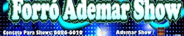 Ademar Show