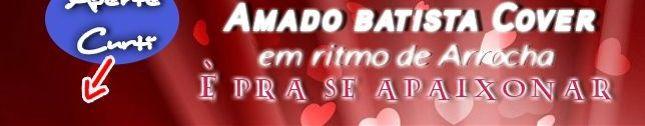 Gilson Baiano >> O f i c i a L <<
