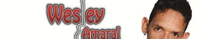 Weslley Amaral