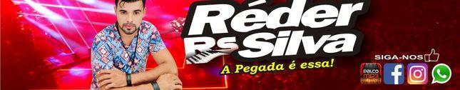 Reder Silva