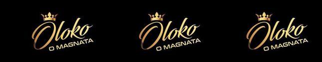 Mc Oloko O Magnata