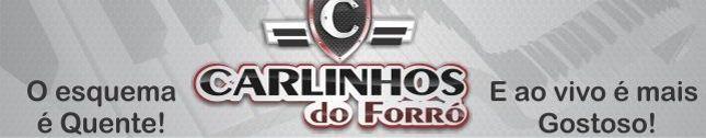 CARLINHOS DO FORRÓ