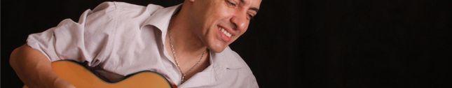 Geraldo Di Oliveira