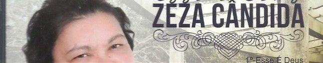 zeza candido