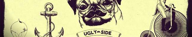 Ugly Side