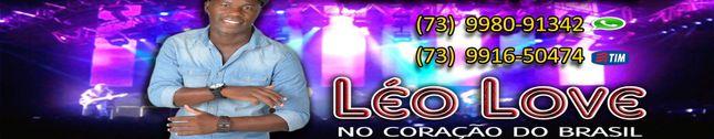 Léo Love