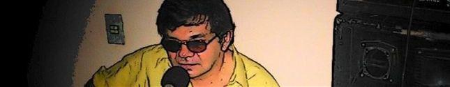 Alberto Malcher Compositor