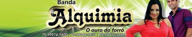 Alquimiaoourodoforro