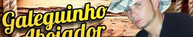GALEGUINHO e CANÇÃO DE VAQUEIRO