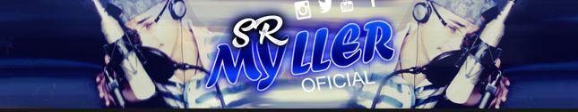 Sr Myller