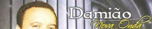 Damião