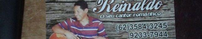 Reinaldo Carneiro
