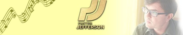 Pastor Jefferson