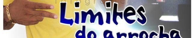 LIMITES DO ARROCHA