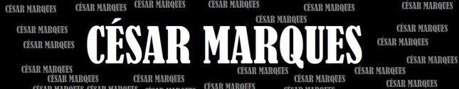 César Marques