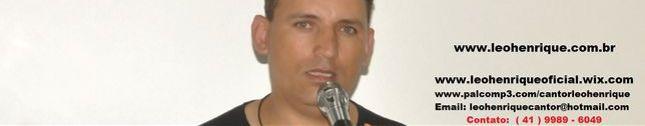 Léo Henrique