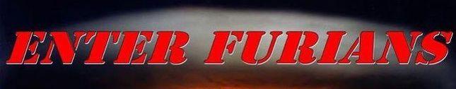Enter Furians