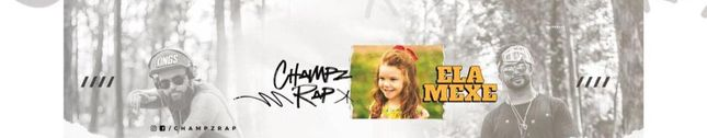 Champz Rap