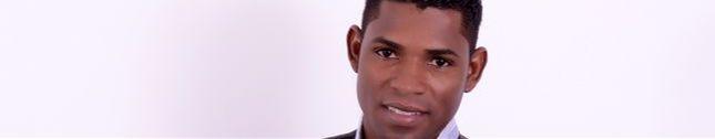 Jacivaldo Esteves JE