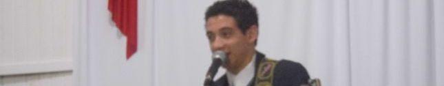 Matheus Domingues