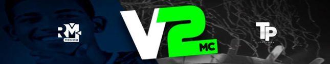 Mc V2