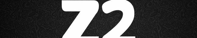 Z2 Entretenimento
