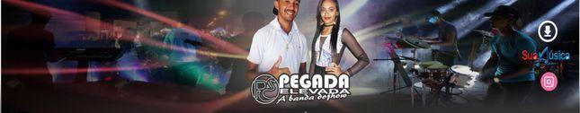 PEGADA DO JHOW