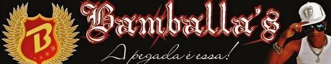 Banda Bamballa's