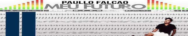 Paullo Falcão