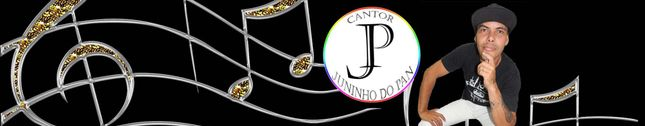 Cantor Juninho do Pan