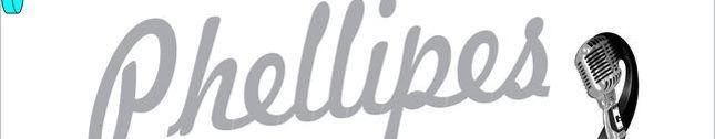 Phellipes