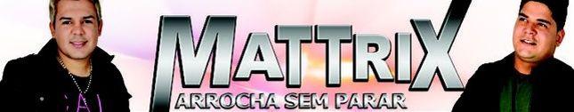 Banda Mattrixx